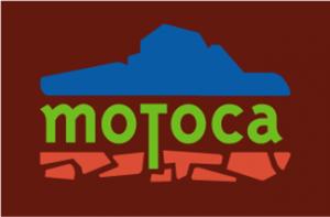 Motoca System Solutions